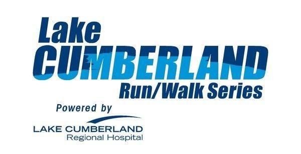 Lake Cumberland Runner Club announces new Series