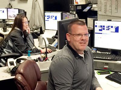KSP to honor telecommunicators | News | somerset-kentucky com