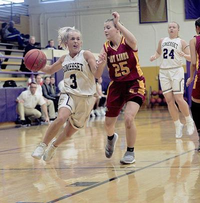 Somerset notches back-to-back 12th Region wins