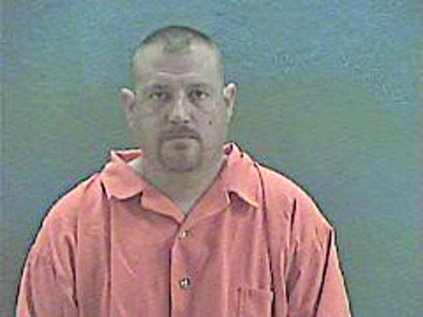 Trial for Somerset men found with 56 kilos of cocaine in Arkansas delay