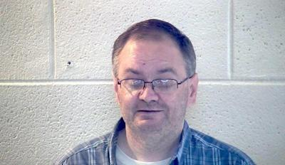 Somerset manpleads not guiltyto registry compliance charge