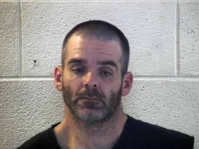 Attorney for man implicated in Brumley murder seeking funds for investigator