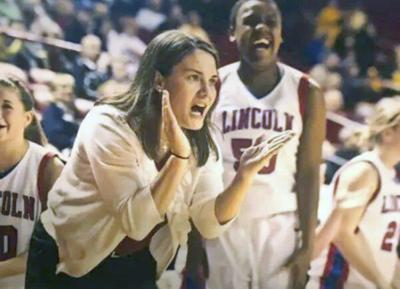 Former Lincoln County coach Cassandra McWhorter named new Lady Jumpers basketball coach