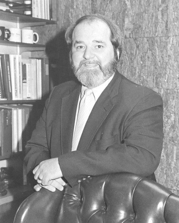 Journalist,public servant Balltrip diesat 68