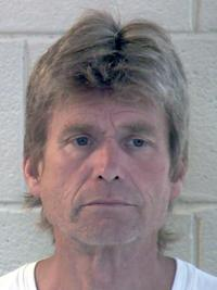 York indicted for sexual abuse | Local News | somerset