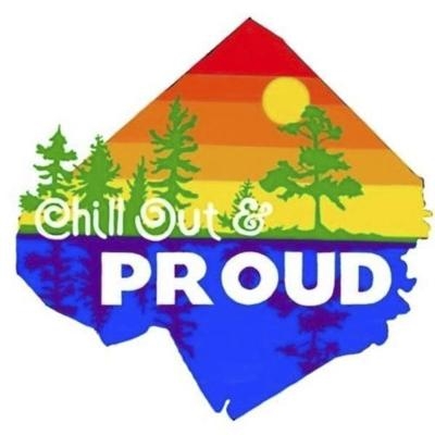 Chill Out & Proud to hold inclusive downtown festival on October 5
