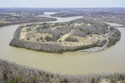 Lake cleanups begin next week