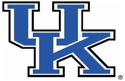 Kentucky fires entire cheerleading staff