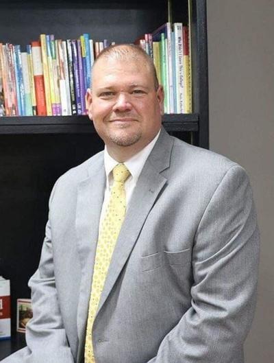 Pulaski school board splits on in-person instruction