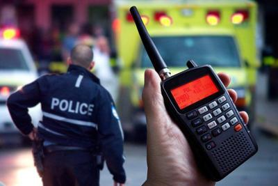 Local police may switch to digital communication | Local News