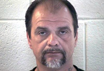 Somerset man pleads guilty to additional drug charge