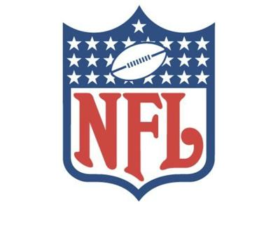 There's no place like home in the NFL 2020