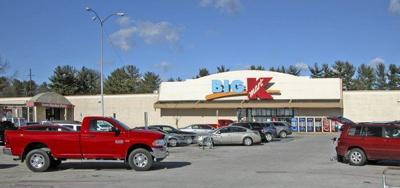 Kmart closing | Local News | somerset-kentucky com