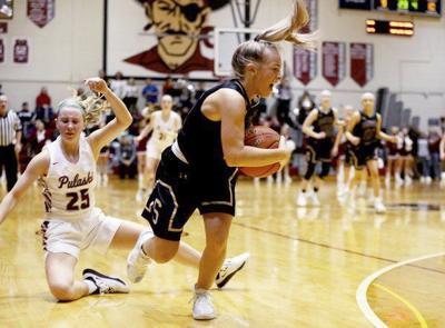 Somerset completes late comeback on Pulaski County