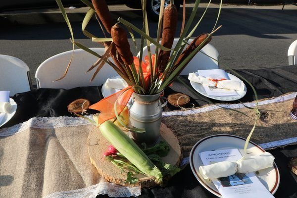 SomerHarvest provides a bounty of good food in downtown Somerset