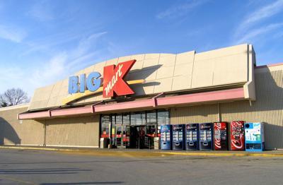 a0a851bfa2 Somerset Kmart spared | News | somerset-kentucky.com