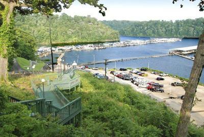 Lee's Ford settles federal lawsuit against boat