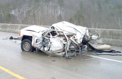 Fatal wreck 4 KSP.jpg