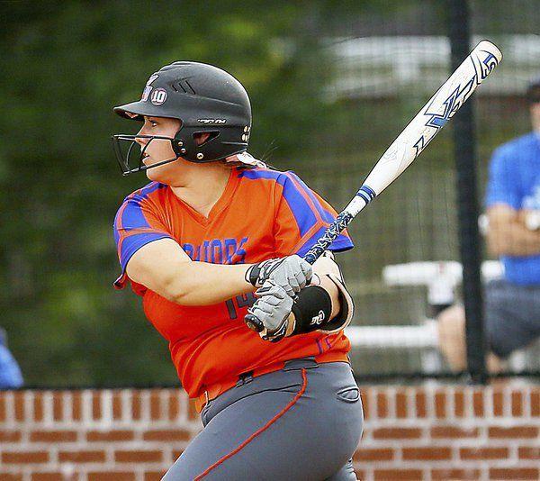 Lady Warriors have plenty of depth going into 2020 softball season