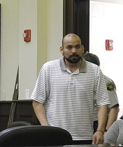 Martinez murder trial gets underway