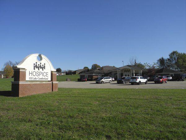 Hospice of Lake Cumberland hosting open house