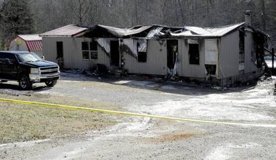 12-year-old killed in early morning house fire