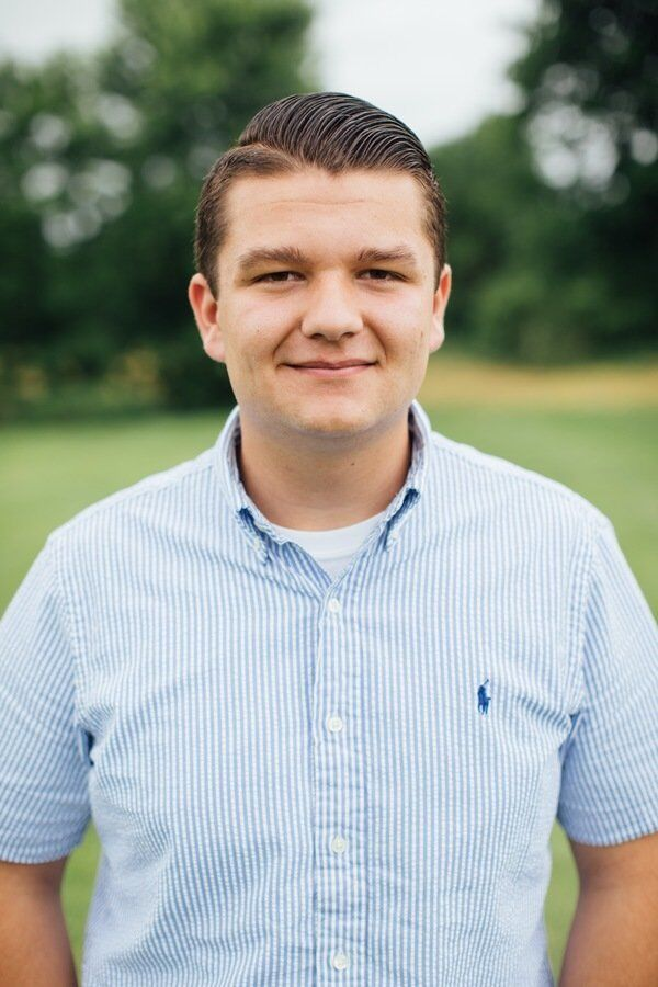 PCHS student selected as semifinalist in essay contest