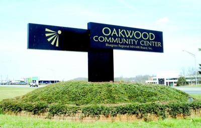 Oakwood suffers mass layoffs | News | somerset-kentucky com