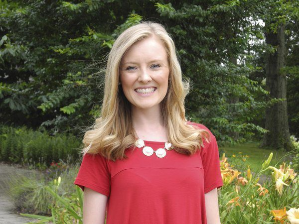 Pulaski County Extension welcomes new 4-H agent