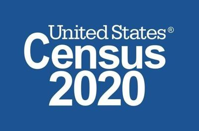 Districts must be reapportioned after Census