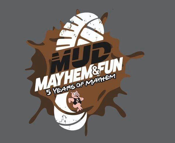 Mud, Mayhem, and Fun 2021 is back