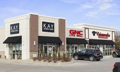 Multi-Tenant Retail Pad Building fronting US 27 sells for $2.6+ million