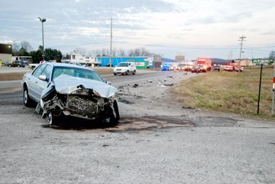 Bronston accident FW.jpg