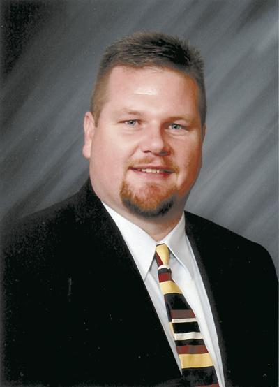Steve Kelley