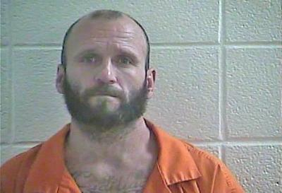 Somerset man gets 9 years for federal drug charges