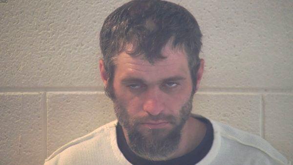 Three Pulaskians arrested on drug charges