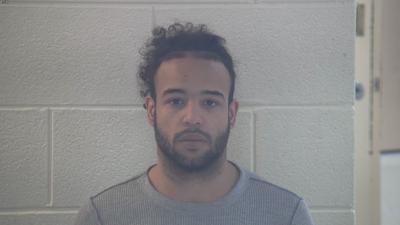 Suspect in Fayette murder case arrested in Pulaski County | News