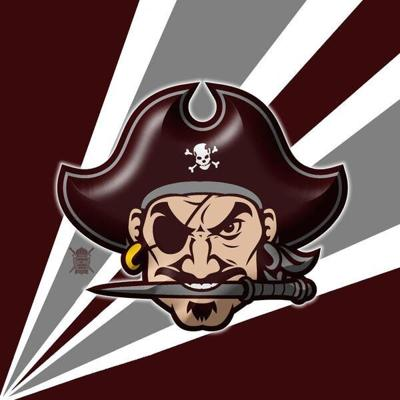 Maroons down Clay County in overtime