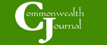 Commonwealth Journal - Article