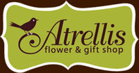 Atrellis Flowers & Gifts