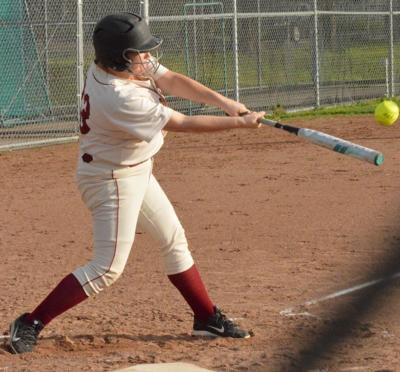 Youth softball league on tap this spring | Sports | sonomawest com