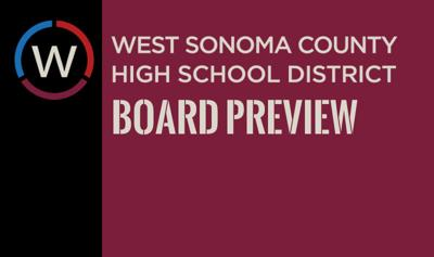 WSCUHSD Preview