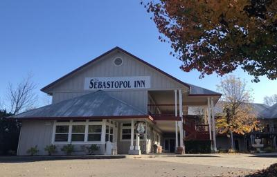Sebastopol Inn To Receive Unsheltered Covid 19 Vulnerable Residents By The End Of December News Sonomawest Com