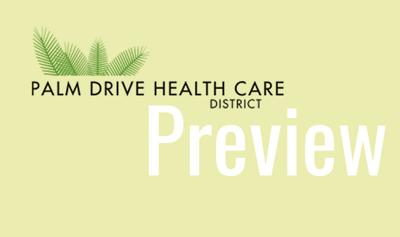 PDHCD Preview
