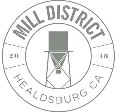 Mill District