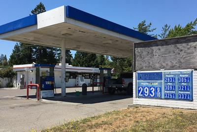 Find A Gas Station >> Police Find Credit Card Skimming Devices At Gas Station News