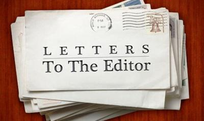 Letters to the Editor, Sept  12, 2019 | Opinion | sonomawest com