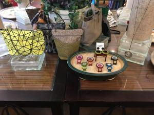 Jewelry and accessories