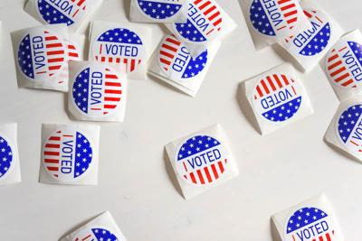 stickers-with-i-voted-inscription-and-flag-of-usa-1550339.jpg