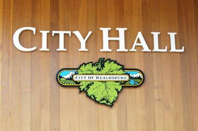 Healdsburg City Council Preview